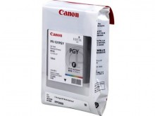 Canon Tinte PFI-101PGY photo-grau