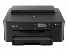 Tintenstrahldrucker Pixma TS705 DIN A4, inkl. UHG