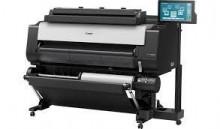 Großformatdrucker TX4000 MFP T36 AIO inkl. Stand,Scanner,2 Papierführungen