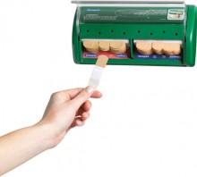 Slavequick Pflasterspender elastisch / wasserabweisend