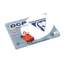 Papier für InkJetdrucker,Farblaser- drucker,- Kopierer ws A3 120g/qm