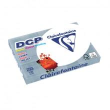 Papier für InkJetdrucker,Farblaser- drucker,- Kopierer ws A4 250g/qm