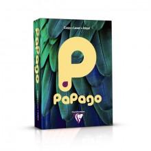 Kopierpapier Papago A4, 80g, chamois pastell