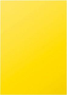 Farbiges Papier A4 80g Sonne 100 Bl