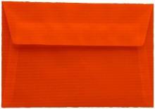 Farbiger Umschlag C6 120g/qm HK Clemntine 20 Stück