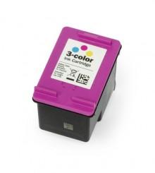 Tintenpatrone 3-farbig für e-mark für bis zu 5.000 Abdrucke