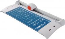 Roll-Schnitt-Schneidemaschine 505 A4 Schnittleistung: 8 Blatt
