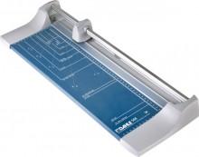 Roll-Schnitt-Schneidemaschine 508 A3 Schnittleistung: 6 Blatt