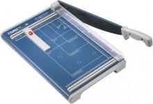 Hebelschneidemaschine 533 A4 Schnittleistung: 15 Blatt