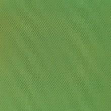 Sitzhusse Besucherstuhl grün
