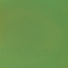 Sitzhusse Drehstuhl grün