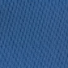Sitzhusse Drehstuhl blau
