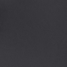 Sitzhusse Drehstuhl grau