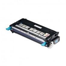 Toner Cartridge RF012 cyan für 3110CN,3115CN
