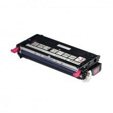 Toner Cartridge RF013 Hohe Kapazität magenta für 3110CN,3115CN