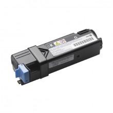 Toner Cartridge DT615 schwarz für LaserJet 1320