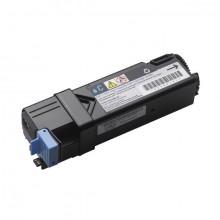 Toner Cartridge KU051 cyan für LaserJet 1320
