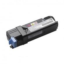 Toner Cartridge WM138 magenta für LaserJet 1320
