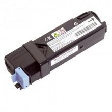 Toner Cartridge DLFM064 schwarz für LaserJet 2130,2135