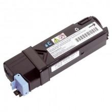 Toner Cartridge DLFM065 cyan für LaserJet 2130,2135