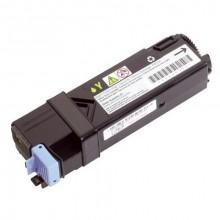 Toner Cartridge DLFM066 gelb für LaserJet 2130,2135