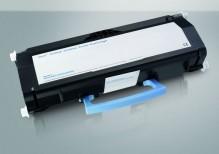 Toner Cartridge PK941 schwarz für Laser Printer 2330d, 2330dn, 2350d,