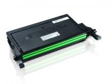 Toner Cartridge R717J schwarz für Multifunction Color Laser Printer
