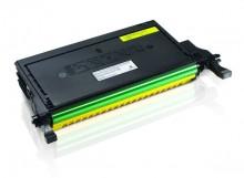 Toner Cartridge M803K gelb für Multifunction Color Laser Printer