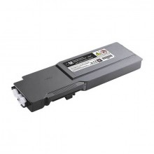 Toner Cartridge XKGFP magenta für Color Laser Printer C3760dn,