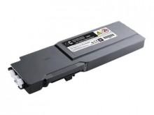 Toner Cartridge 1M4KP cyan für Color Laser Printer C3760dn,