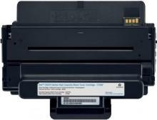 Toner Cartridge NWYPG schwarz für Laser Printer B2375dfw