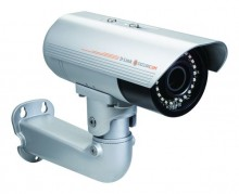 Outdoor Full HD Tag&Nacht IP Kamera DCS-7513E