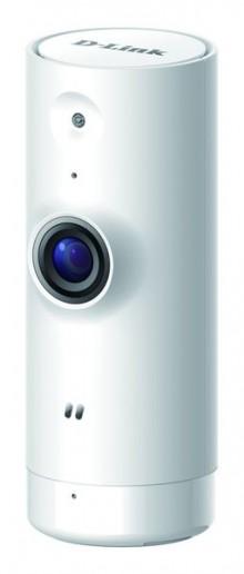 Mini HD WiFi Kamera DCS-8000LH
