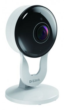 Full HD WiFi Kamera DCS-8300LH