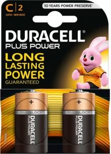 Batterie Baby Plus Power