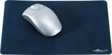 Mousepad extraflach dunkelblau 300x200x2 mm