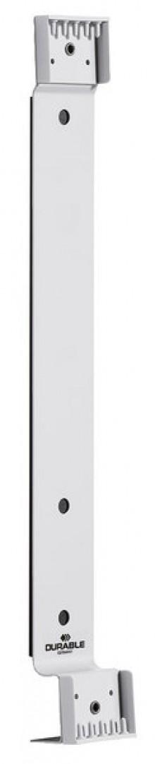Tafelträger A4 Magnet Wall Module 5 magnetisch, für 5 Tafeln