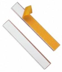 Schild Schildfix sk 30mm 5Streifen
