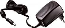 Netzadapter D1 für Dymo Beschriftungsgeräte passend zu: