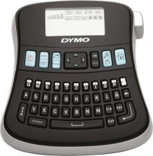 Beschriftungsgerät LM 210D für D1-Bänder