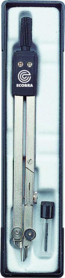 Einsatzzirkel mit Kniegelenk max. Radius 360mm