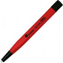 Ecobra Glasradierer nachfüllbar incl. 1 Glaspinsel # 760300