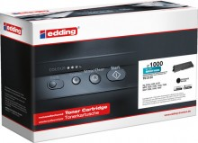 Edding Toner 1000 Brother TN-2120