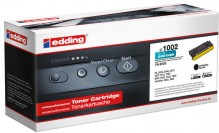Edding Toner 1002 Brother TN-2000