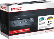 Edding Toner 1010 Brother TN-3280