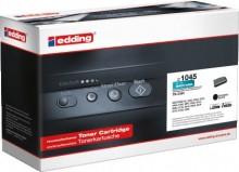 Edding Toner 1045 Brother TN-3380