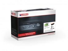 Edding Toner 2067 HP CE400A schwarz Seitenleistung: 5.500 Seiten