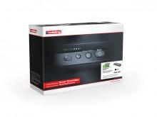 Edding Toner 2072 HP C9730A schwarz Seitenleistung: 13.000 Seiten