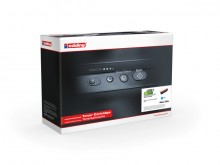 Edding Toner 2091 HP CE741A cyan Seitenleistung: 7.300 Seiten
