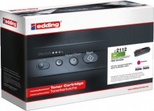 Edding Toner 2112 HP 305A (CE413A)